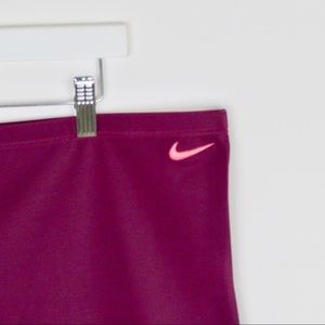 Nike Swim - Nike NWOT Swimwear Boy Short Bottoms